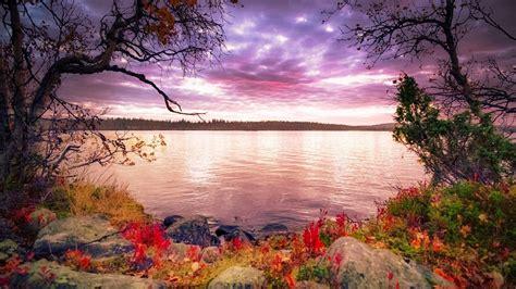 beautiful lake beautiful sky winter splendor sky snow pretty