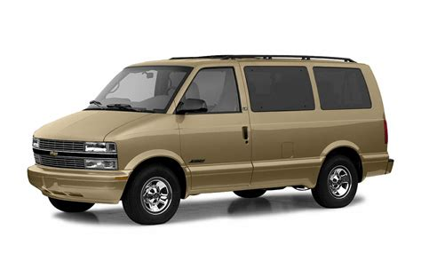 how to fix cars 2003 chevrolet astro electronic toll collection chevrolet astro news photos and buying information autoblog