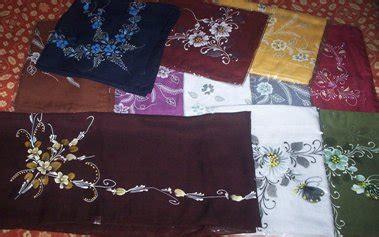 Grosir Kaos 490 2 ilmu dan tips gratis grosir jilbab murah