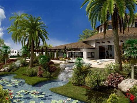 buy house in morocco real estate in morocco real estate morocco morocco real estate real estate