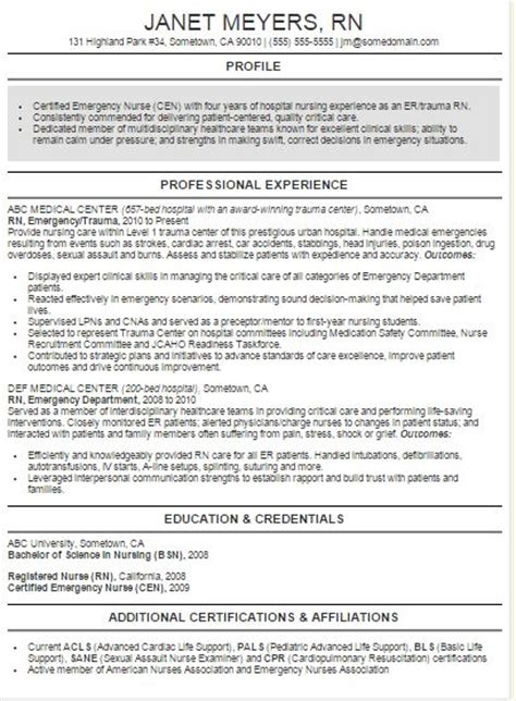 best nursing resume 10 best nursing resume templates