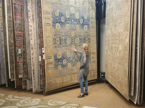 factory outlet rugs rugs factory outlet roselawnlutheran