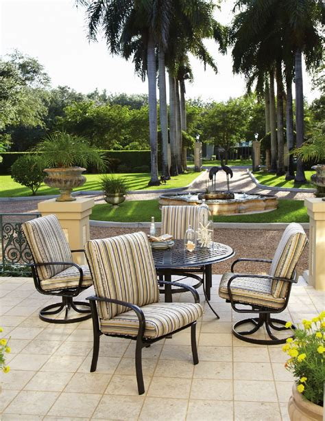 winston outdoor furniture replacement cushions 100 winston patio furniture replacement cushions