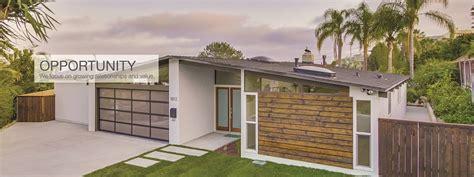 100 home renovation programs pleasurable renovation