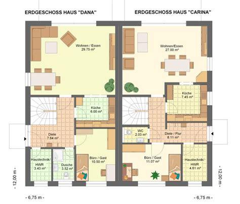wohnzimmer quadratisch grundriss wohnzimmer quadratisch grundriss wohnzimmer glastisch