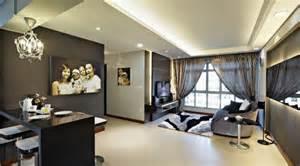 4 room flat interior design hdb flats interior designs to help you