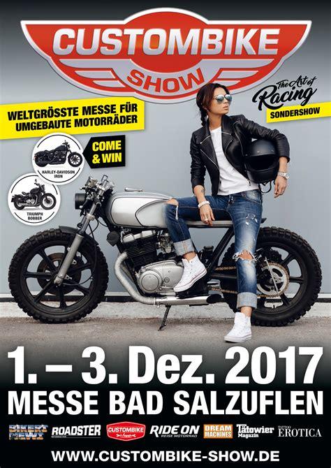 Motorradtreffen Bad Salzuflen by Zubeh 246 R Tuning Und Ersatzteile F 252 R Yamaha Fz6 Fz6 S2