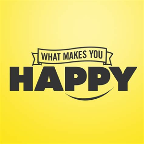 What Happy by What Makes You Happy Cd Series Point Resources