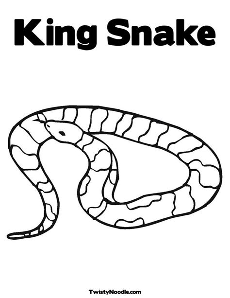 cottonmouth snake coloring page water moccasin snake coloring coloring pages