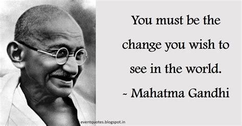 gandhi biography quotes gandhi jayanti quotes