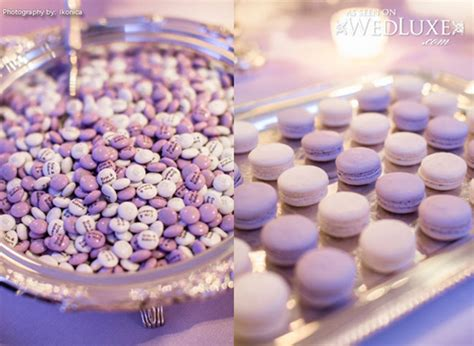 2014 silver lavender wedding theme archives weddings romantique