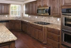 Wooden Kitchen Ideas by Wood Flooring Ideas For Kitchen Wooden Home