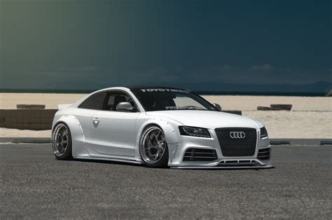 Audi S5 Mobile by Audi S5 Wallpaper Cars Wallpaper Better