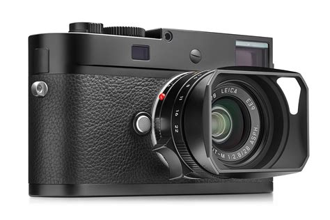 best leica compact best retro style cameras 2016 what digital