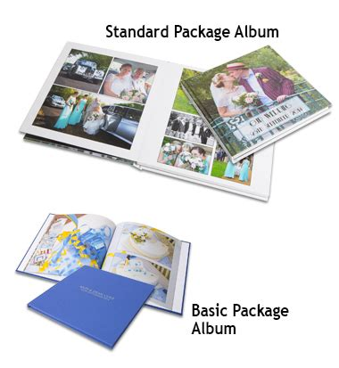 Standard Company Vacation Package For Mba by Darren Harbar Photography Wedding Services