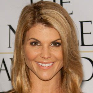 lori loughlin born lori loughlin bio facts family famous birthdays