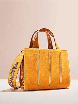 Fossil Maxmara Set Bag max mara official store