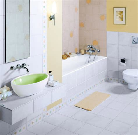 Das Badezimmer by Das Badezimmer Franz 246 Sisch Gt Jevelry Gt Gt Inspiration