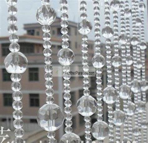 wholesale beaded curtains crystal beaded curtains wholesale bulks cheap discount