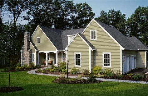 what is siding on a house house siding bob vila s guide bob vila