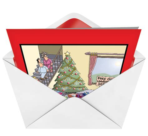 born gifted how to unwrap the gifts inside you for supernatural success books gift unwrapping service card