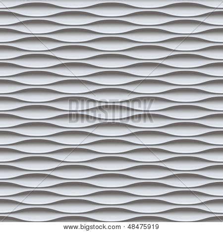interior texture black seamless texture vertical wavy background interior