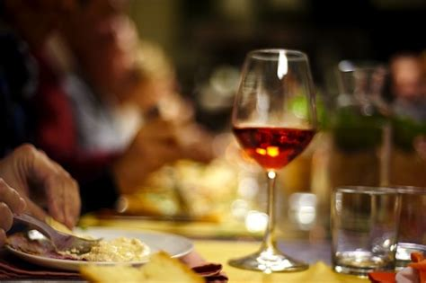 aprire un ristorante in casa aprire un ristorante a casa idee e consigli dissapore