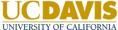 Uc Davis Business Cards