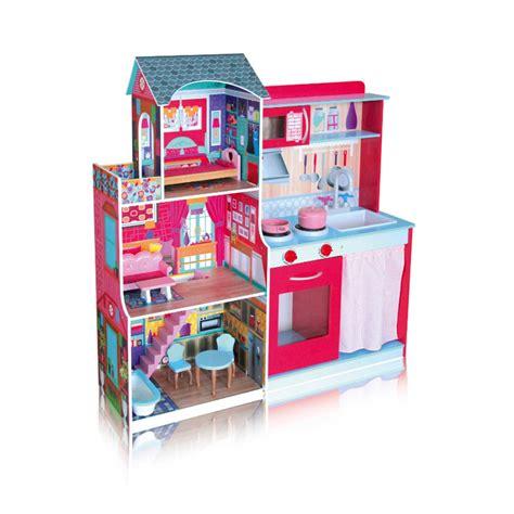 gioco con cucina nuovo leomark cucina in legno bambini gioco cucina con accessori