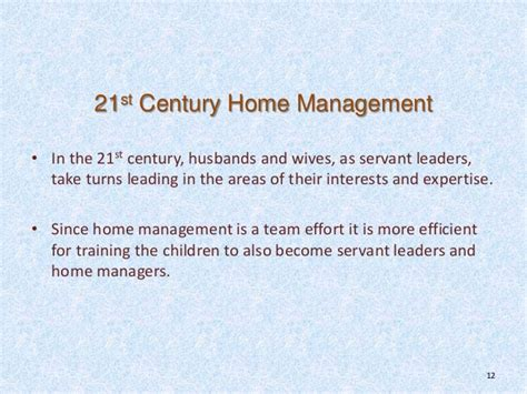 god has purposed your child 21st century guidance for discovering your child s purpose books how to create a happy christian family team