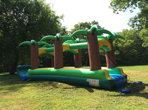 bounce house kansas city bounce house kansas city house plan 2017