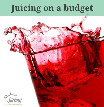 Detox Cleanse On A Budget by 75 Best Images About Detox Cleanse On See