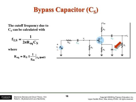 bypass capacitor calculator bypass capacitor calculation 28 images common emitter lifier design guidleines radio