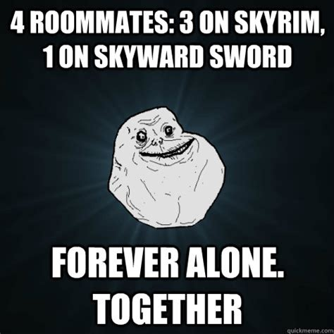 Together Alone Meme - together alone meme 28 images alone together response