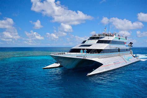quicksilver fast boat quicksilver cruise bali cruise murah