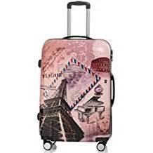 Sale Ck 2in1 8872 suchergebnis auf de f 252 r m 228 dchen koffer