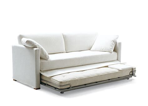 sofa with trundle bed smalltowndjs