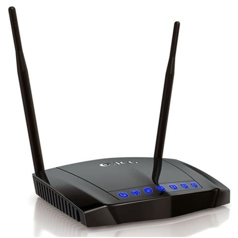 best home wireless n router 3g router new jcg n825r wifi