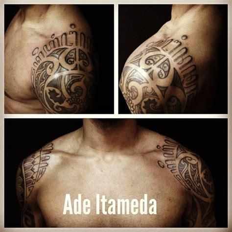 tattoo piercing jakarta 78 best tattoo by him images on pinterest tattoo