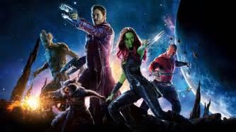 Stream movie in hd guardians of the galaxy 2014 full hd