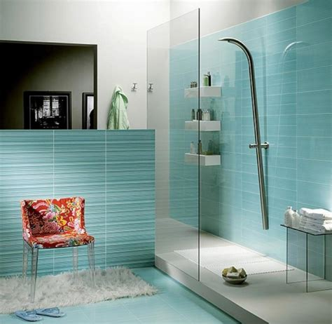 bathroom accent wall ideas 40 creative ideas for bathroom accent walls designer mag