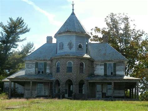 haunted houses in nc abandoned house in glen alpine north carolina abandoned homes etc pinterest