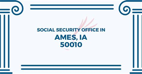 Number For Social Security Office by Social Security Administration Phone Number 28 Images