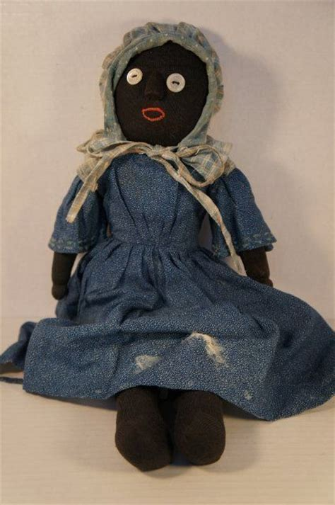 black doll noose 17 best images about dolls collectible and otherwise on