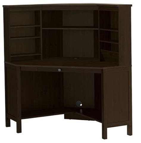 bush cabot corner desk bush cabot corner desk with hutch corner desk with hutch