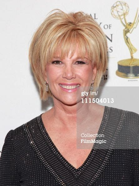 joan lunden s hairstyles the o jays photos and america on pinterest
