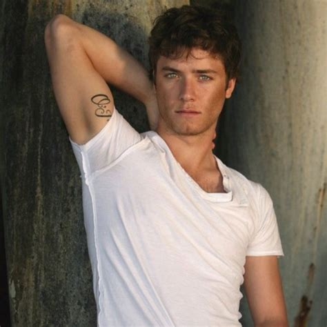 jeremy sumpter tattoo sumpter sumpter photo 32147236 fanpop