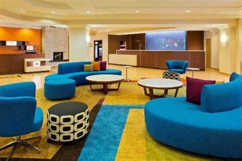 hotel with in room orlando radisson hotel orlando lake buena vista updated 2017 prices reviews fl tripadvisor