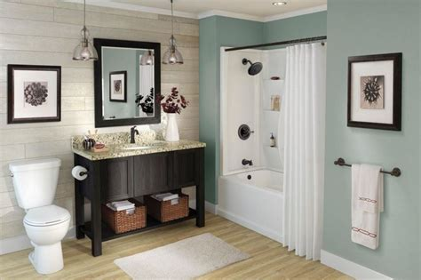 home depot remodeling design how to choose accessories for your bathroom remodel redfin