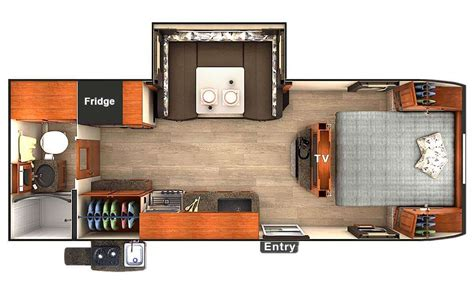 cer trailer floor plans travel trailer floor plans 28 images cer floor plans